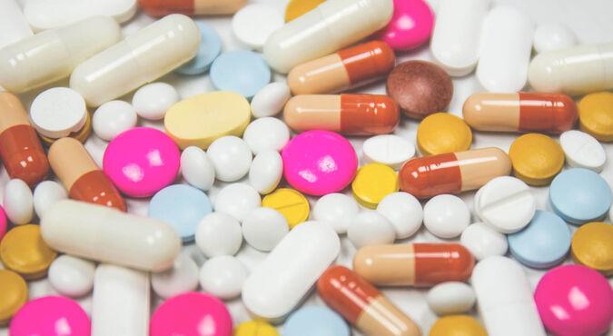 Farmacos durante el embarazo