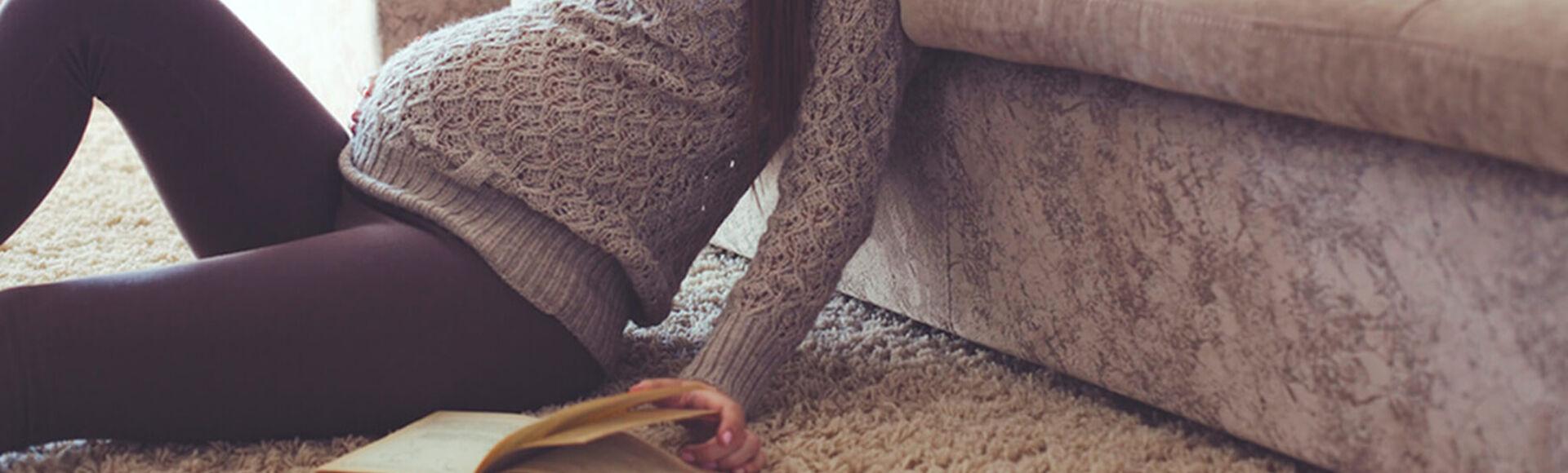 Que es una partera y sus funciones | Más Abrazos by Huggies