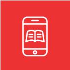 ebook didácticos