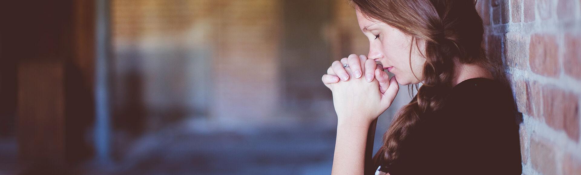 Consecuencias del estrés en el embarazo